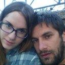 Eleni Staiou (@14f9ef2aa90b4c1) Twitter