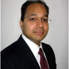 Arjun Vaidyanathan