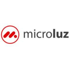 @MicroluzEs