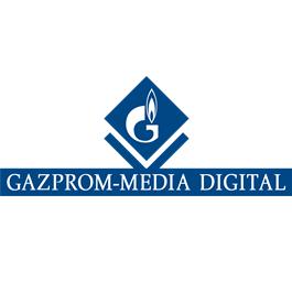 @GPM_Digital