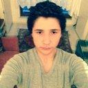Ahmet Soytürk (@11ab1f9caf294eb) Twitter