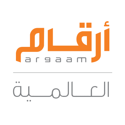 @ArgaamIM