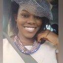 Daisy Bazuye (@05f3c5e6d19b4cb) Twitter