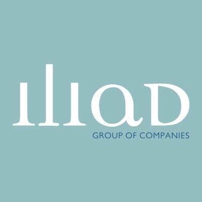 Illiad Group 114