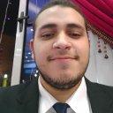 mostafa abdelsalam (@139thpharmacist) Twitter