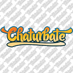 Chaturbate Promo (@Chaturbate2016x) - Twitter