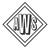 American Welding Soc