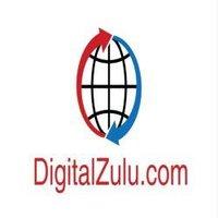Digitalzulu