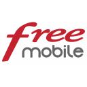 Photo of freemobile's Twitter profile avatar