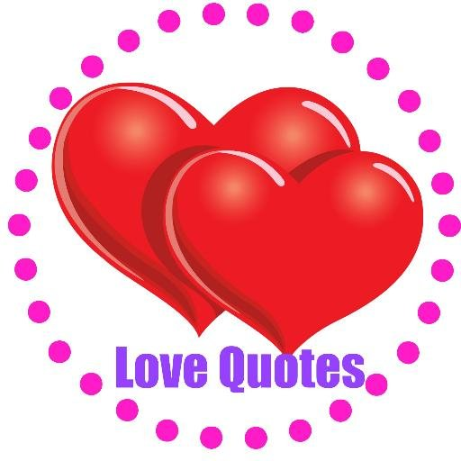love quotes golovequotes twitter