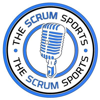 The Scrum Sports's Twitter Profile Picture