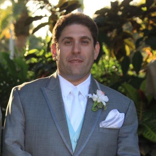 Profile photo of Joseph Loiacono