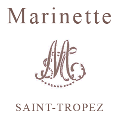 marinette st tropez marinettesttrop twitter. Black Bedroom Furniture Sets. Home Design Ideas