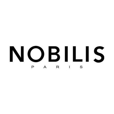 nobilis paris nobilis paris twitter. Black Bedroom Furniture Sets. Home Design Ideas