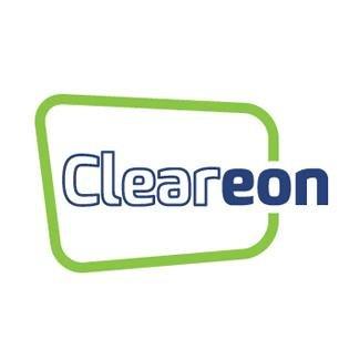 Cleareon