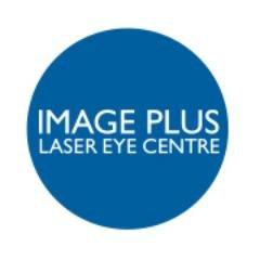 Image Plus Laser Eye