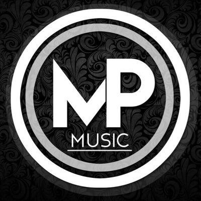 Mp Music _mp_music Twitter