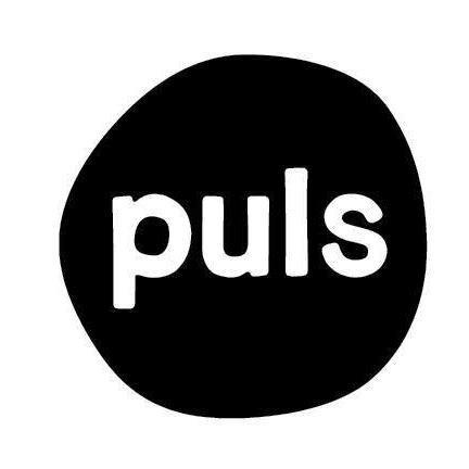@puls_br