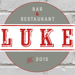 Luke Bar And Restaurant Woodland Hills Ca