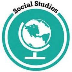 Teaching Social Studies to ELLs