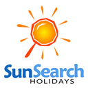 SunSearch Holidays