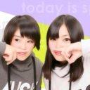 はなみん (@0118_hanami) Twitter