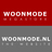 The profile image of Woonmode
