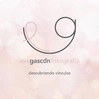 Eva Gascon