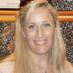 Sarah Churchwell Profile picture