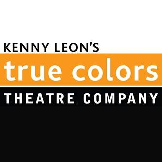 True Colors Theatre | Social Profile