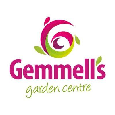 Gemmell's (@Gemmells11) Twitter profile photo