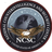 @NCSCgov Profile picture