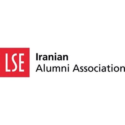 LSE Iranian Alumni (@LSEinIran) | Twitter