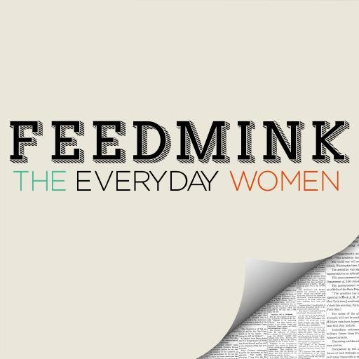 FeedMink Community for the everyday amazing women