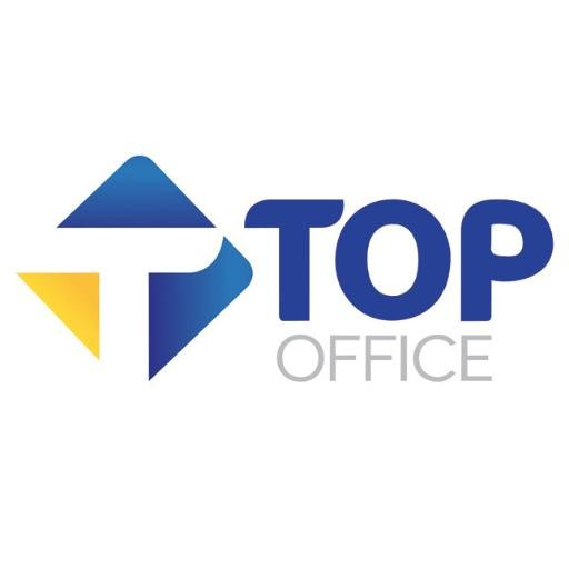 @TOP_Office