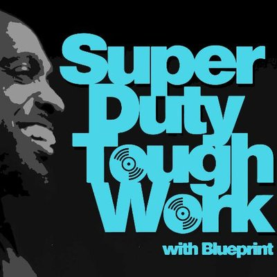 Superdutytoughwork sdtwpodcast twitter superdutytoughwork malvernweather Image collections