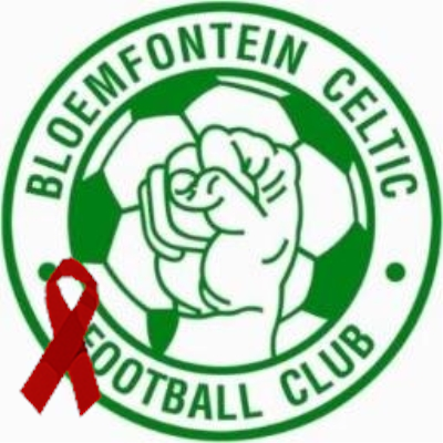 Bloem_Celtic