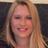 @sandranelson94 Profile picture