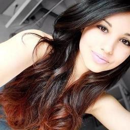 Ysamoni chanoufa koukouchanelle twitter - Les plus belles bebe filles ...