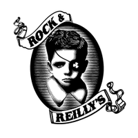 Rock and Reillys Pub | Social Profile