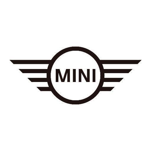 @MINIRD