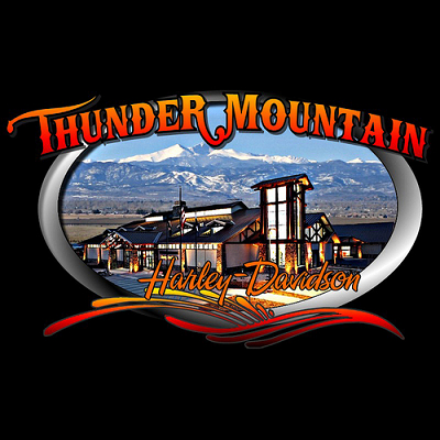 Hotels near Thunder Mountain Amphitheatre