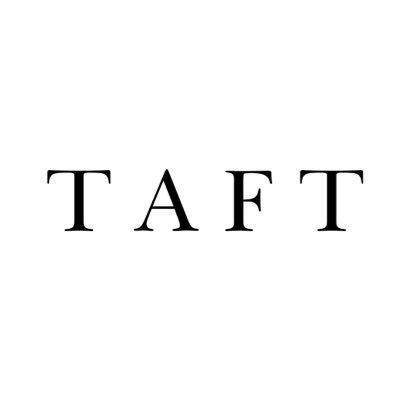 Image result for taft shoes  logo