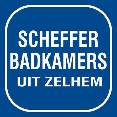 Scheffer Badkamers (@Schefferbad) | Twitter