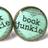 Book Junkie Reviews