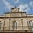 Reloj  de Vigo