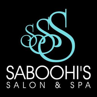 Saboohi Salon And Spa