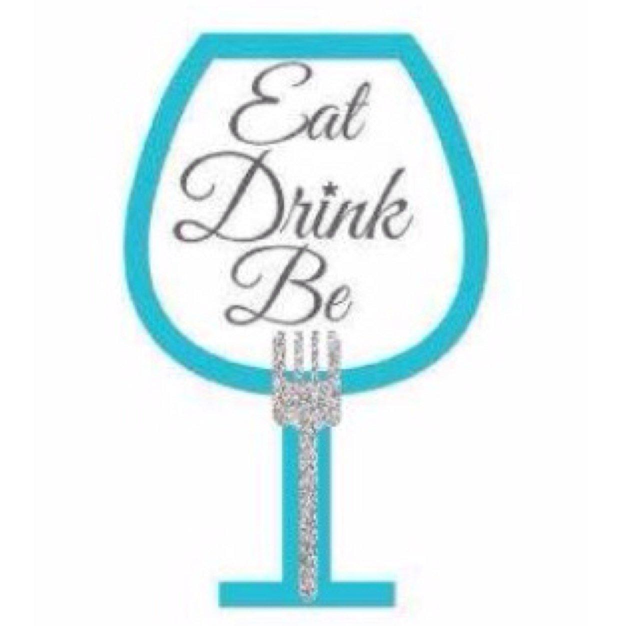 Eat, Drink & Be Kari