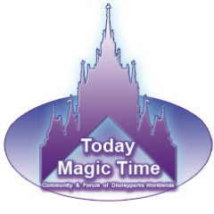 todaymagictime
