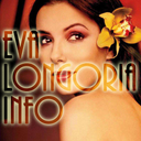 Eva Longoria Fans - @Longoria_Fans - Twitter